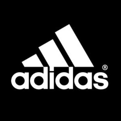 Extra 20% off Adidas Men's Shoes @ Amazon
