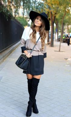 Up to 60% Off New Arrival Over the knee Boots @ 6PM.com