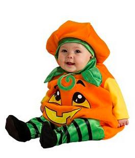 Up to 25% Off+$20 Off $80 Halloween Costumes @ Target