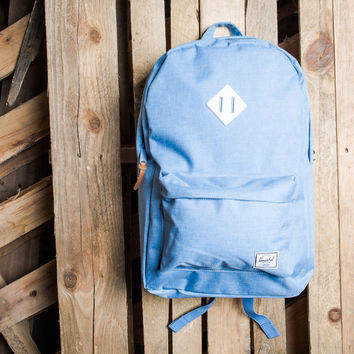 Extra 20% Off Herschel Supply Co. Backpack Sale