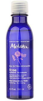 Melvita Floral Bouquet Rose Extraordinary Water On Sale @ COSME-DE.COM