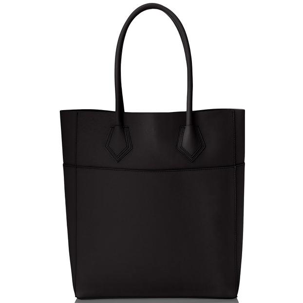Rebecca Minkoff Adeline Tote Shoulder Bag