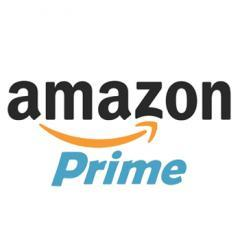 Amazon offers one-day Prime discount