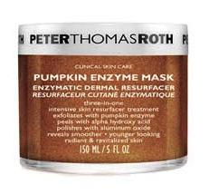 Peter Thomas Roth Pumpkin Enzyme Mask @ Skinstore.com