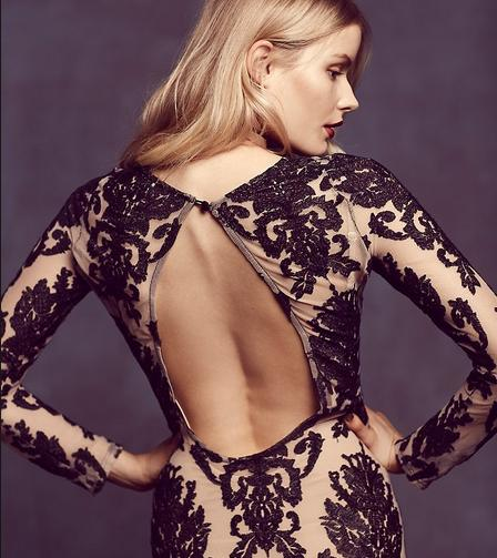 From $49 For Love and Lemons Clothes Sale @ Gilt