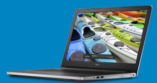 Up to 35% Off Select Dell Home PCs, Electronics & Accessories @ Dell Home Systems