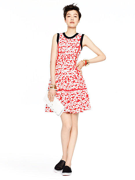 Up to 75% Off kate spade new york Clothing Surprise Sale @ kate spade