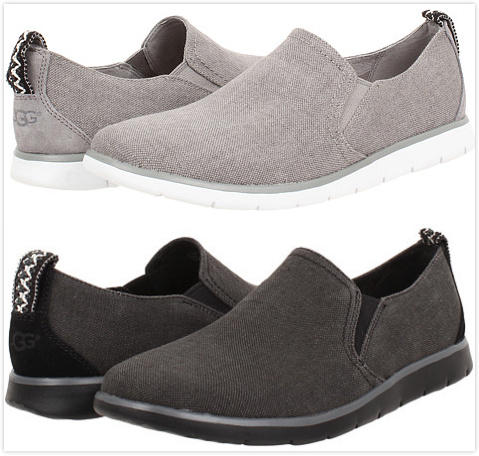 UGG Conley Men's Shoes On Sale @ 6PM.com