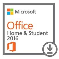 Microsoft offers free Office Home & Student 2016 for Office 365 User