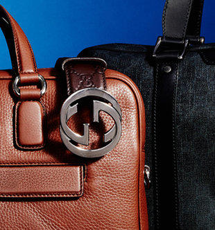 Up to 36% Off Gucci Handbags & Shoes On Sale @ Gilt