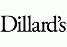 Extra 40% Off Permanently-Reduced Items @ Dillard's