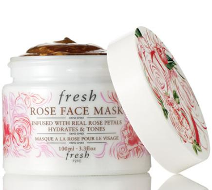 Extends One More Day! Up to $600 GIFT CARD + Free Gift Set With Fresh Skincare @ Neiman Marcus