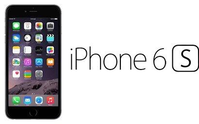 IPhone 6s $5/Monthwith Trade-in @ T-Mobile