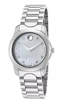 Extra 10% Off Select Luxury Watches at The Watchery, Dealmoon Exclusive