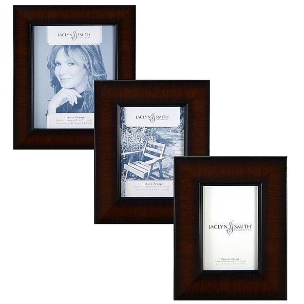 70% Off Select Jaclyn Smith Picture Frame @ Kmart.com
