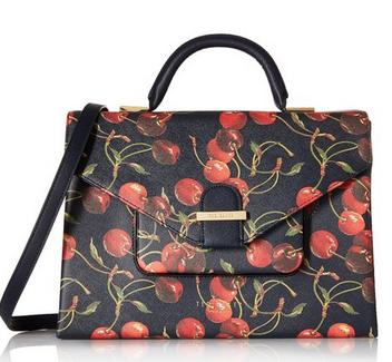 20% Off Ted Baker Bags @ Amazon.com