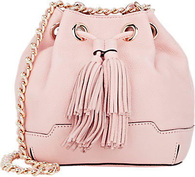 Up to 44% Off + Extra 25% Off Select Rebecca Minkoff Handbags and Shoes @ Barneys Warehouse