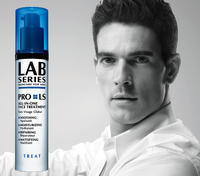 $15 off $75 Sitewide @ Lab Series For Men