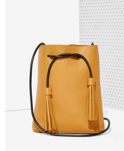 From $28 Nasty Gal Bags