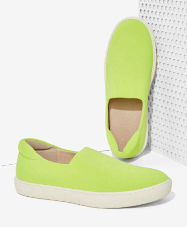 Up to 85% Off Select Shoes @ Nasty Gal