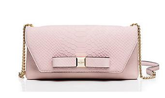Up to 75% Off Pink Collection @ kate spade