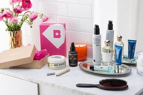 Dealmoon Exclusive: 10% Off $35 Full-Size Products @ Birchbox