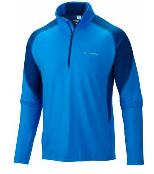 Extra 30% Off Select Sale Styles @ Columbia Sportswear