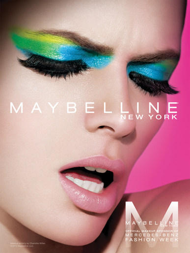 From $1.13 Maybelline New York Sales