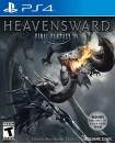 Final Fantasy XIV: Heavensward  PlayStation 4