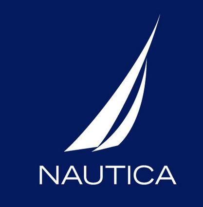 Dealmoon Exclusive: Up to 70% Off+Extra 10% Off @ Nautica Factory