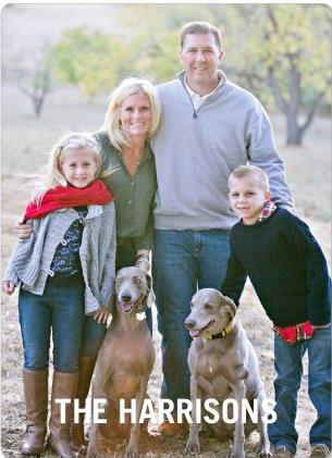 0 Personalized Photo Magnet