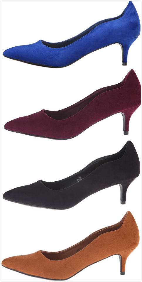 C Label Felitsa-1 Women's Shoes On Sale @ 6PM.com