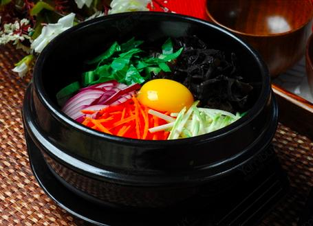 $10 Off $99 or $25 Off $199 on Multiple Food from World Around @ Yamibuy