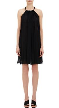 50% off + Extra 40% off Select Black Dresses @ Barneys Warehouse