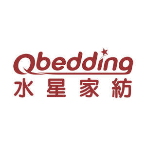 30% Off + Free Shipping Fitted Sheet Sale @ Qbedding