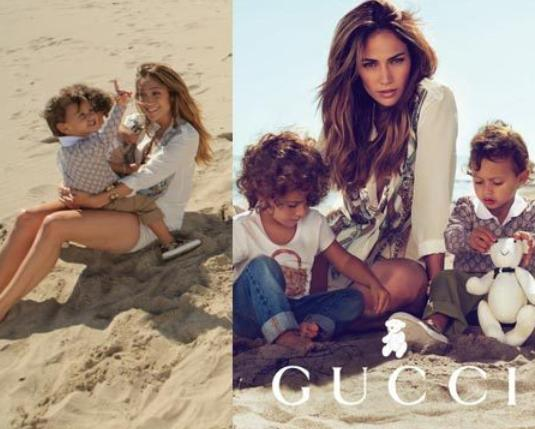 Up to 70% Off Gucci  Kids Sale @ Saks Fifth Avenue