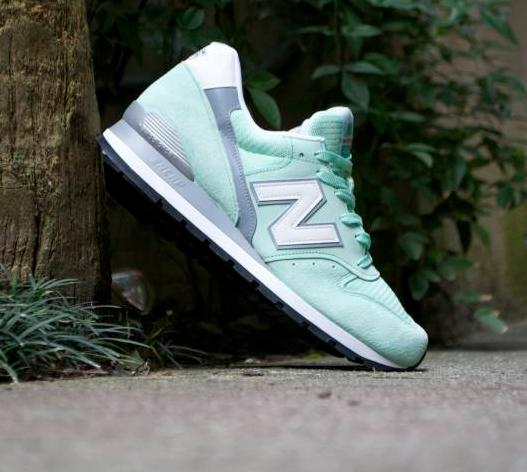 25% Off New Balance Shoes Sale @ Bloomingdales