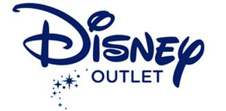 Extra 40% Off Select Styles @ Disney Store