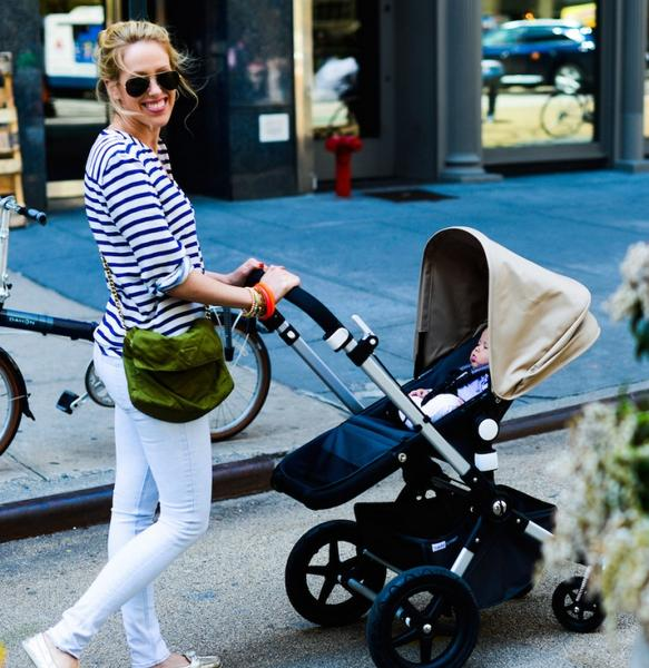 Up to $700 Gift Card with Bugaboo Stroller Purchases @ Saks Fifth Avenue
