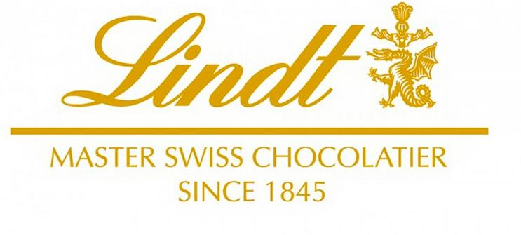 50% Off Sitewide @ Lindt