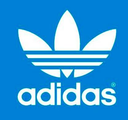 Up to 50% Off Sale Items @ adidas