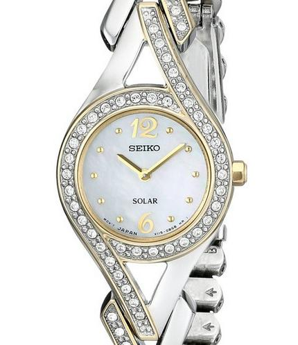 40-60% Off  Seiko Women's Watches