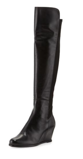 Up to Extra 50% Off+$25 Off $75 Stuart Weitzman Boots and Shoes @ LastCall by Neiman Marcus