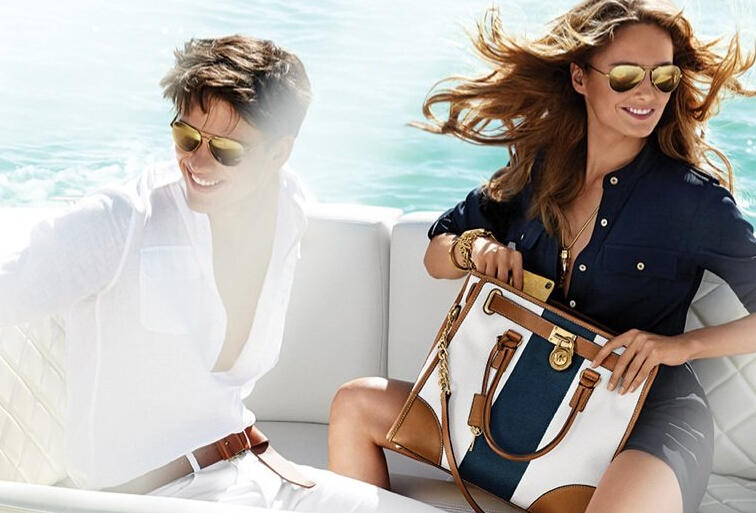 Up to 25% Off MICHAEL Michael Kors Handbags @ CUSP by Neiman Marcus