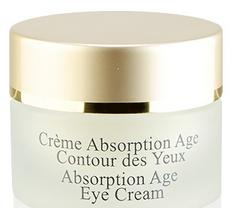 Lilyth d'or Absorption Age Eye Cream 0.5oz, 14g On Sale @ COSME-DE.COM