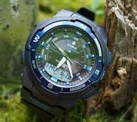 40-60% Off Casio Men's Watches