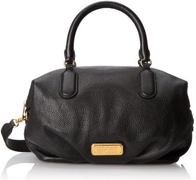 Up to 60% Off MARC BY MARC JACOBS Sale @ Nordstrom