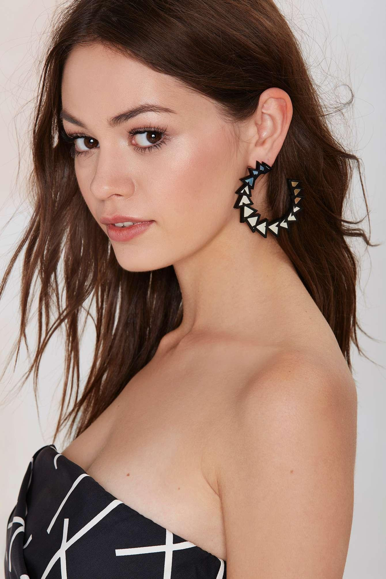 Up to 70% Off Accessories @ Nasty Gal