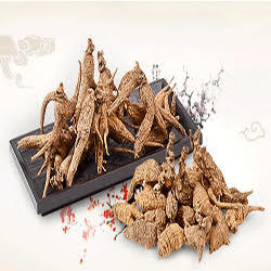 $168 for 4 boxes+Free Shipping+Free Gift American Ginseng S80-AAA 4oz Sale @ TS