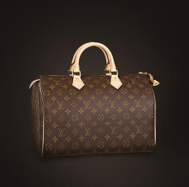 As Low As $250 Vintage Louis Vuitton Handbags & Accessories On Sale @ Rue La La